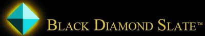 black_diamond_slate