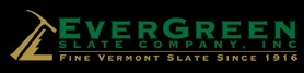 evergreen_slate_company